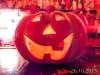halloween-2013-13