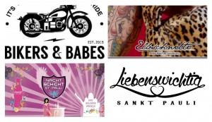 Shopping Club FB 06.2016