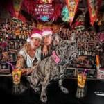 Happy Wiehnacht & guten Rutsch…
