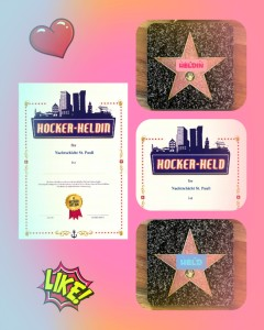 Hocker-Held_in