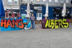 Graffitis HAP (39)