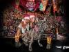 weihnachten-hell
